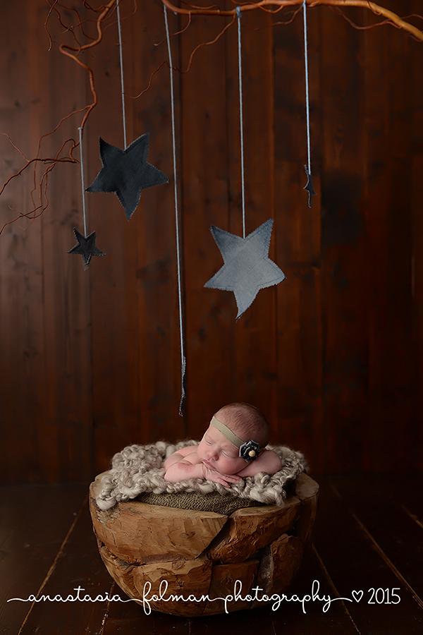 babyfotos_paderborn_babyfotograf_bielefeld_neugeborenenfotografie004