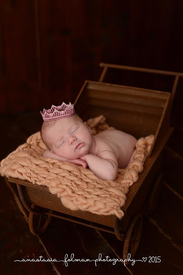 babyfotos_paderborn_babyfotograf_bielefeld_neugeborenenfotografie006