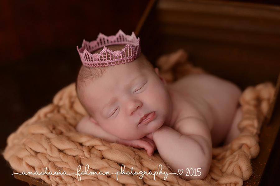 babyfotos_paderborn_babyfotograf_bielefeld_neugeborenenfotografie007