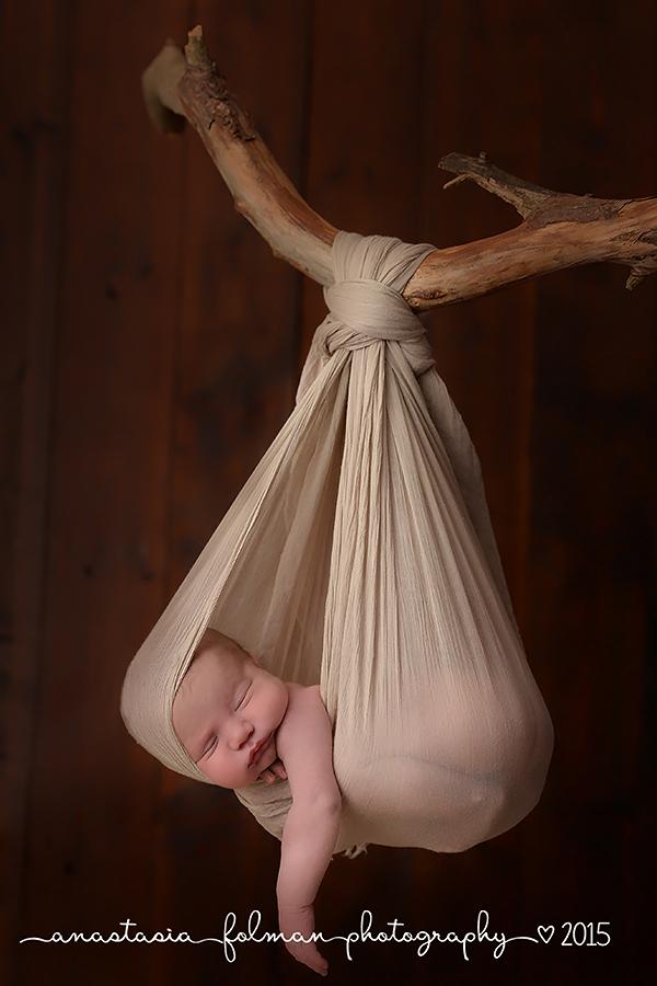 babyfotos_paderborn_babyfotograf_bielefeld_neugeborenenfotografie008