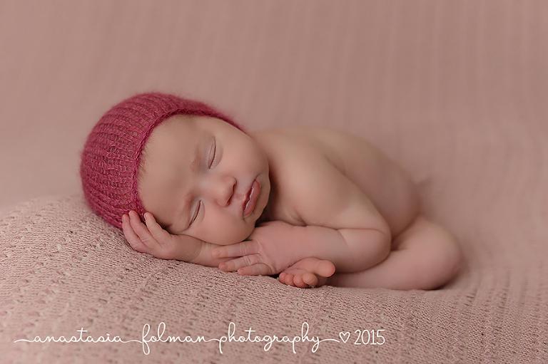 babyfotos_paderborn_babyfotograf_bielefeld_neugeborenenfotografie003